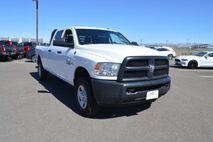 2014 Ram 2500 Tradesman Grand Junction CO