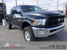 2014_Ram_2500_Tradesman Power Wagon_ Elko NV