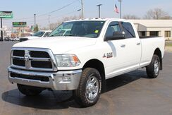 2014_Ram_3500_SLT_ Fort Wayne Auburn and Kendallville IN