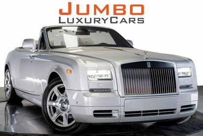 Used Cars Hollywood Florida Jumbo Luxury Cars