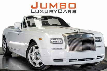 2014_Rolls-Royce_Phantom Drophead Coupe__ Hollywood FL