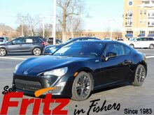 2014_Scion_FR-S__ Fishers IN
