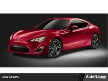 2014_Scion_FR-S_Monogram_ Miami FL