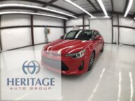 2014 Scion tC 10 Series Rome GA