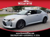 2014 Scion tC Monogram Jacksonville FL