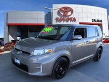 2014_Scion_xB_Base_ Salinas CA