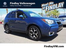 2014_Subaru_Forester_2.0XT Touring_ Henderson NV