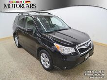 2014_Subaru_Forester_2.5i Limited AWD_ Bedford OH