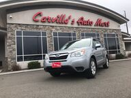 2014 Subaru Forester 2.5i Premium Grand Junction CO