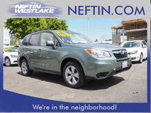 2014_Subaru_Forester_2.5i Premium_ Thousand Oaks CA