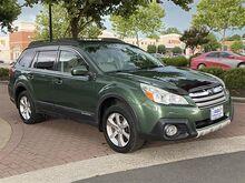 2014_Subaru_Outback_2.5i Limited_ Falls Church VA