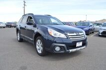 2014 Subaru Outback 2.5i Limited Grand Junction CO