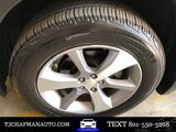 2014 Subaru Outback 2.5i Limited Salt Lake City UT