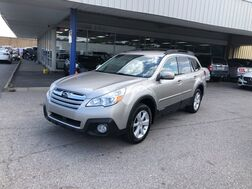 2014_Subaru_Outback_2.5i Premium_ Cleveland OH
