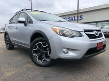 2014_Subaru_XV Crosstrek_2.0 Limited_ Jackson MS