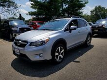2014_Subaru_XV Crosstrek Hybrid_Touring_ Pompton Plains NJ