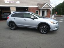 2014_Subaru_XV Crosstrek_Limited_ East Windsor CT