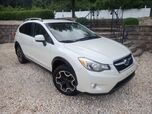 2014 Subaru XV Crosstrek Limited