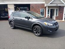 2014_Subaru_XV Crosstrek_Premium_ East Windsor CT