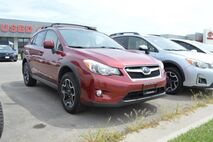 2014 Subaru XV Crosstrek Premium Grand Junction CO