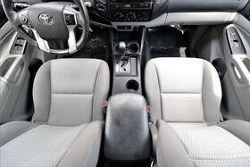 2014_TOYOTA_TACOMA__ Chantilly VA