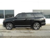 2014 Toyota 4Runner Limited Moline IL