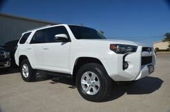 2014_Toyota_4Runner_SR5 Premium_ Wylie TX