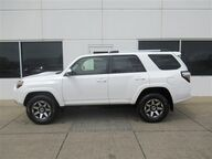 2014 Toyota 4Runner Trail Edition Moline IL