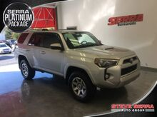 2014_Toyota_4Runner_Trail Premium_ Central and North AL