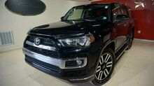 2014_Toyota_4Runner_Trail Premium_ Indianapolis IN
