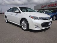 2014 Toyota Avalon Limited Grand Junction CO
