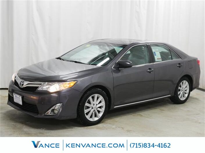 Used Toyota Camry for sale in Eau Claire   Ken Vance Motors on toyota camry oil filter wrench, 2001 toyota camry fuel filter, 2013 corolla fuel filter, 2011 camry fuel filter,