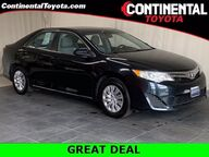 2014 Toyota Camry LE Chicago IL