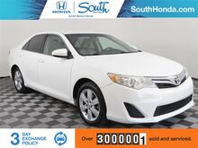 2014_Toyota_Camry_LE_
