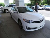 2014 Toyota Camry SE Sport State College PA