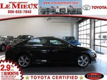 2014_Toyota_Camry_SE Sport_ Green Bay WI