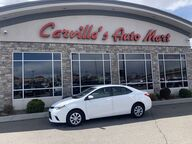 2014 Toyota Corolla L Grand Junction CO