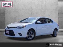 2014_Toyota_Corolla_L_ San Jose CA