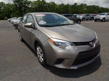 2014_Toyota_Corolla_LE 4dr Sedan_ Enterprise AL