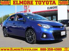 2014_Toyota_Corolla_S Plus_ Westminster CA