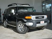 2014_Toyota_FJ Cruiser_Base_ Epping NH