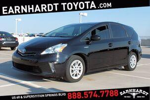 2014_Toyota_Prius v_Two *1-OWNER*_ Phoenix AZ