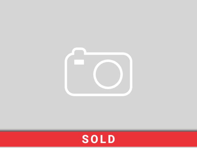 2014 Toyota Sequoia Platinum Marietta GA