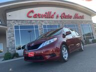 2014 Toyota Sienna LE Grand Junction CO