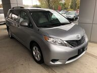 2014 Toyota Sienna LE State College PA