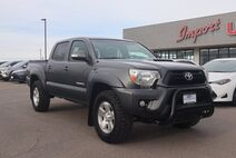 2014 Toyota Tacoma  Grand Junction CO