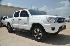 2014_Toyota_Tacoma_PreRunner_ Wylie TX