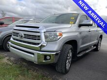 2014_Toyota_Tundra_1794_ Campbellsville KY