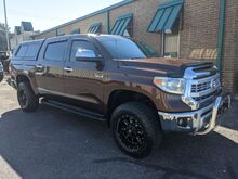 2014_Toyota_Tundra_2014 TOYOTA Tundra 1794 Edition CrewMax 4WD_ Knoxville TN