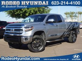 2014_Toyota_Tundra 2WD_Double Cab SR5 5.7L_ Phoenix AZ